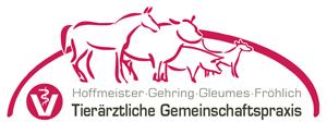 Tierärzte Hoffmeister, Gleumes und Partner